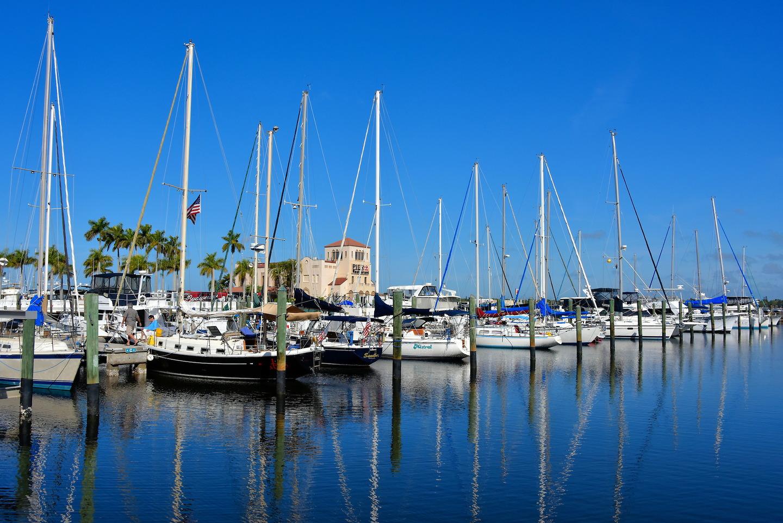 Bradenton, Florida - E...