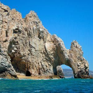 El Arco at Land's End in Cabo San Lucas, Mexico - Encircle Photos