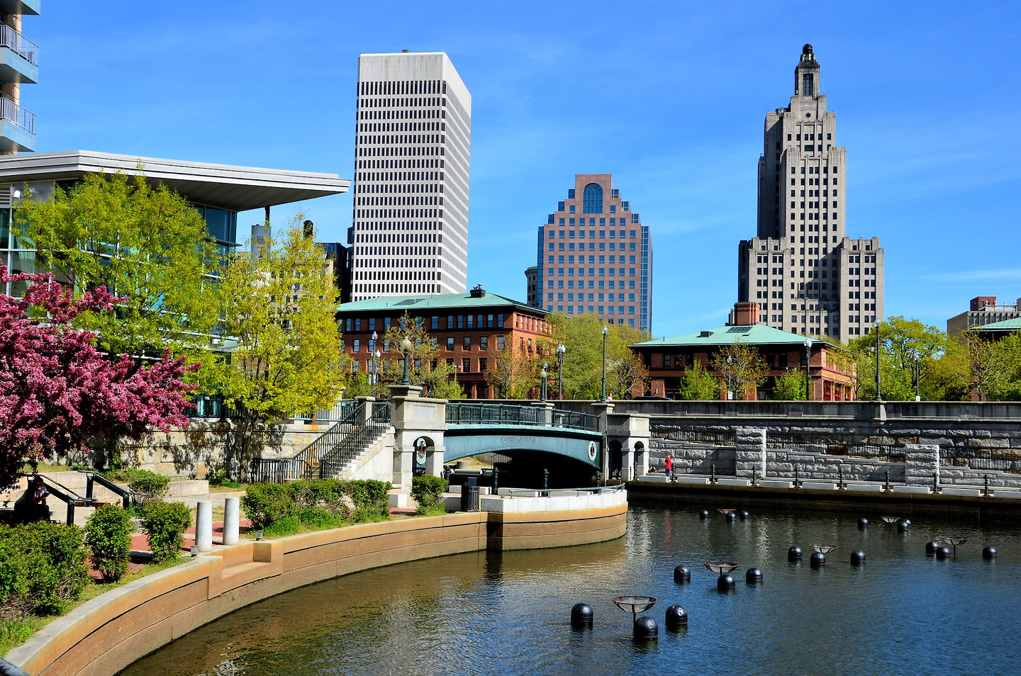 orourke v city of providence Young v city of providence - us 1st circuit case summary - united states first circuit julia m orourke, plaintiff, appellee, v city of providence, defendant.